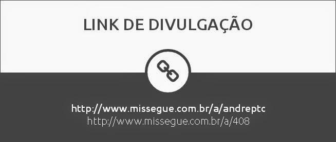 EMPRESA FANTÁSTICA APLICATIVO GRÁTIS INSTALE O APLICATIVO E GANHE R$ 1,00 APENAS POR BAIXAR