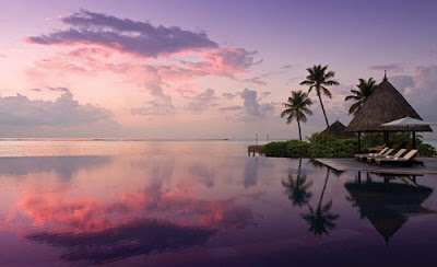 http://news.travelhouseuk.co.uk/travel-insight/the-breath-taking-maldives-resorts-for-all-vacationers.htm
