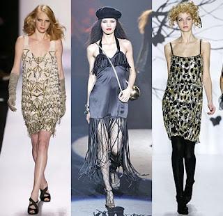 Hipster Fashion 1920 Fashion 1920 Fashion Trends