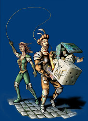 Les Francs Archers de Fronton (31)