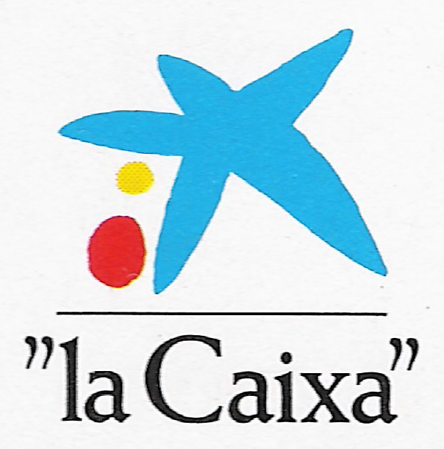 la caixa cancion:
