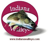 Indiana Walleye