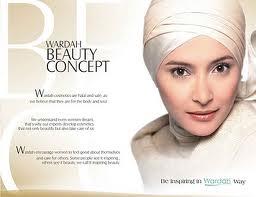 Hasbullah Distributor Kosmetik Wardah Ab Mlm