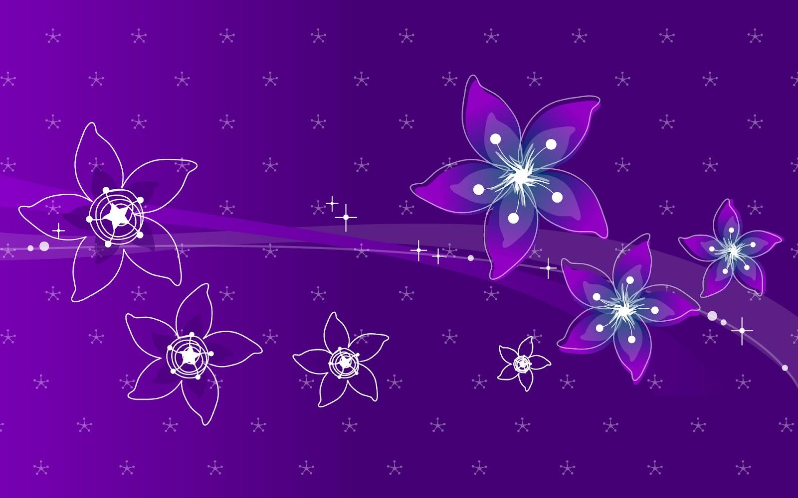 http://1.bp.blogspot.com/-WgckuPsbGSA/T8zEqcwvewI/AAAAAAAAEfQ/6L8AkKYEoys/s1600/Flower-wallpaper-16.jpg