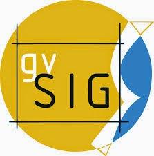 gvGIS