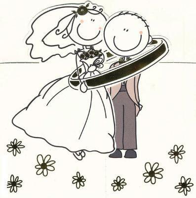 message pour joyeux anniversaire de mariage