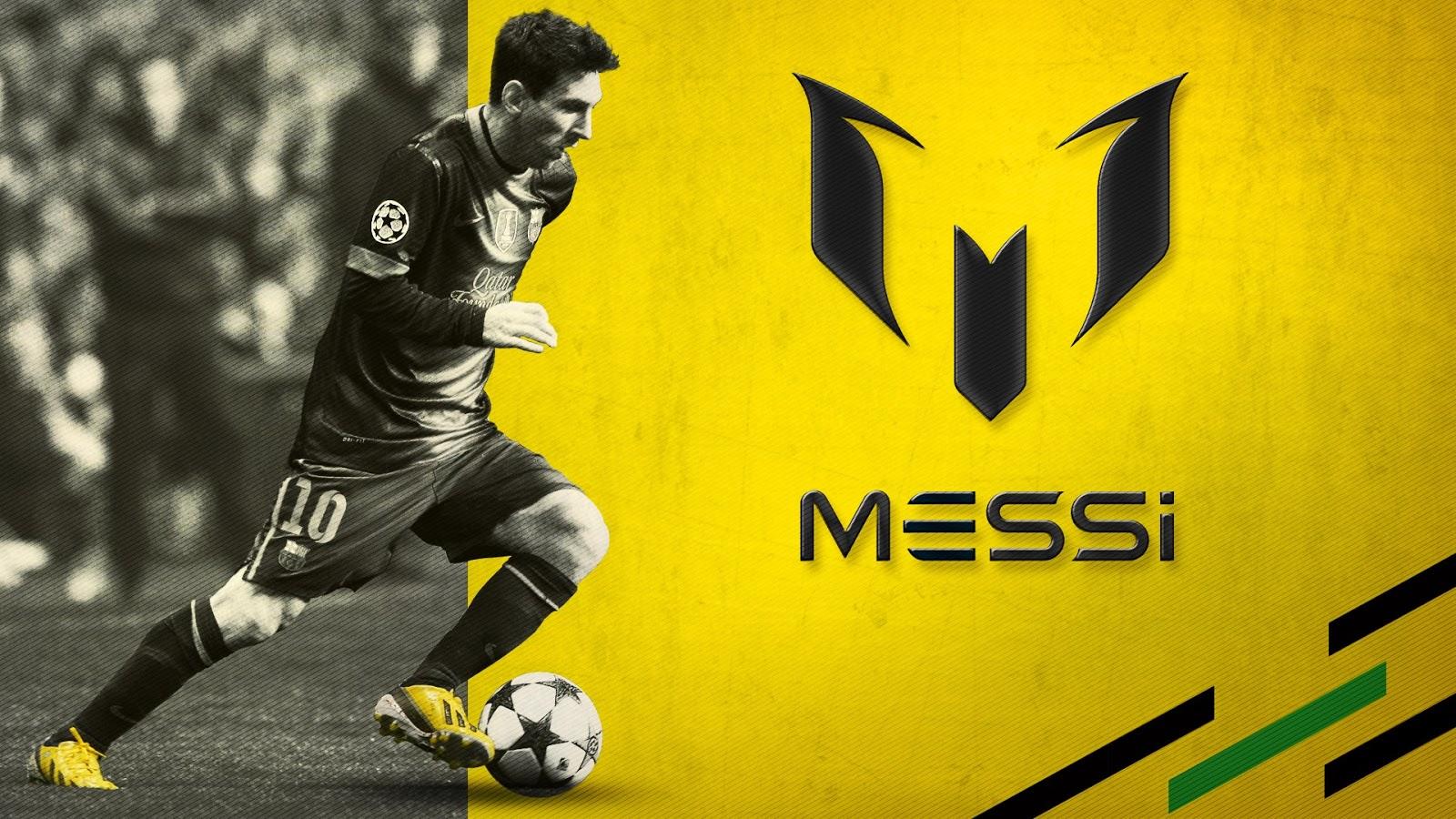 Lionel Messi WallpaperMessi Bicycle Kick Wallpaper
