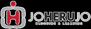 Joherujo - Linux, Ubuntu, News, Gadget, Fotografi, Otomotif, Tips