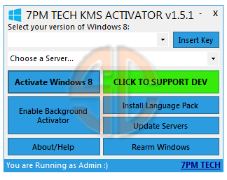 2u-iXss6E/s1600/Windows_8_KMS_Activator_v1.5.1_by_Aaron7pm.png