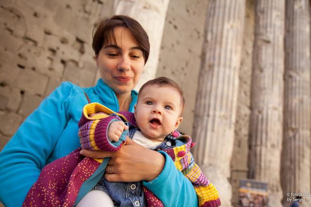 vacanta la roma, street fashion photography blog