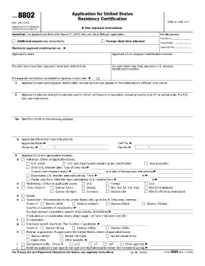 Kyri Travels To....: EPIK - U.S. Tax Forms