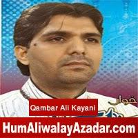 http://72jafry.blogspot.com/2014/06/qambar-ali-kayani-manqabat-2014.html