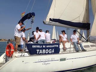 turismo, activo, taboga, vela, surf, kitesurfing, deporte, nautico, aventura, cádiz, provincia, tarifa, gibraltar,