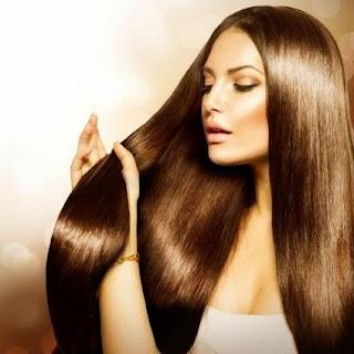 saçbakımı, saç kürü maskeler, kellik, saç kıran, saç dökülmesi, saç kırılması, saç yağlanması sarımsak