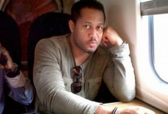 I Got 3 Plots of Land Free in the Heart of Abuja for Being Nice to an Old Lady- Mike Ezuruonye   chiomaandy.com