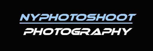 NYPhotoshoot Photography Blog