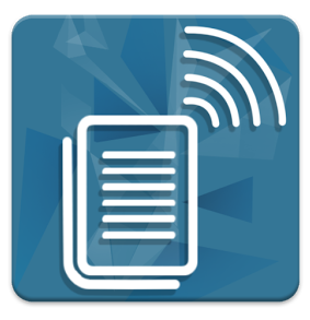 WiFi File Sender FULL v4.8 build 46