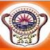 AP Telangana (B.ED ) EDCET Web Counselling 2014 Start Sep 21st edcet.apsche.ac.in