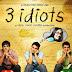 3 Aptal – 3 Idiots 2009 Türkçe Dublaj izle