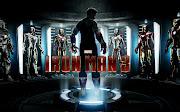 Ironman 3 tiene una cualidad enorme que es la de situarnos en como enfrenta .