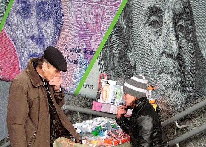 http://crisiglobale.wordpress.com/2014/07/28/focus-ucraina-prima-dellautunno-guerra-manovre-politiche-e-liberismo-2/