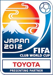 Copa do Mundo de Clubes da FIFA de 2012