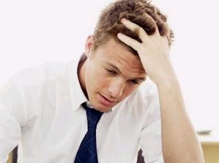 4 cách chữa bệnh trĩ nội tại nhà cho bạn