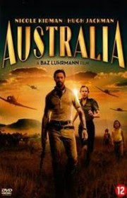 Ver Australia Online