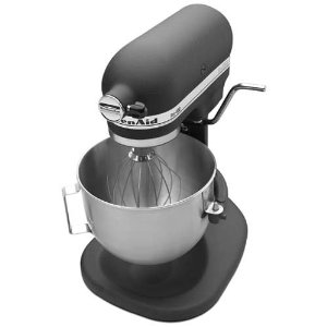 Cheap Kitchenaid Pro 450 Series 4 1 2 Quart Stand Mixer