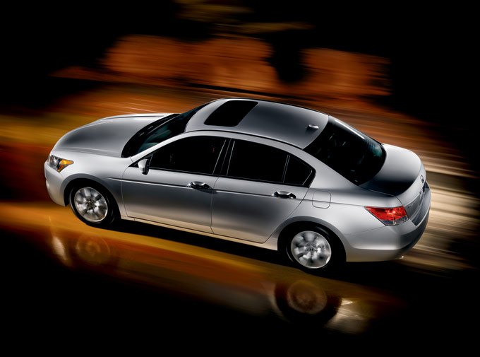 2012 honda accord ex l v6 manual coupe