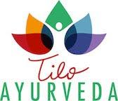 Tilo Ayurveda