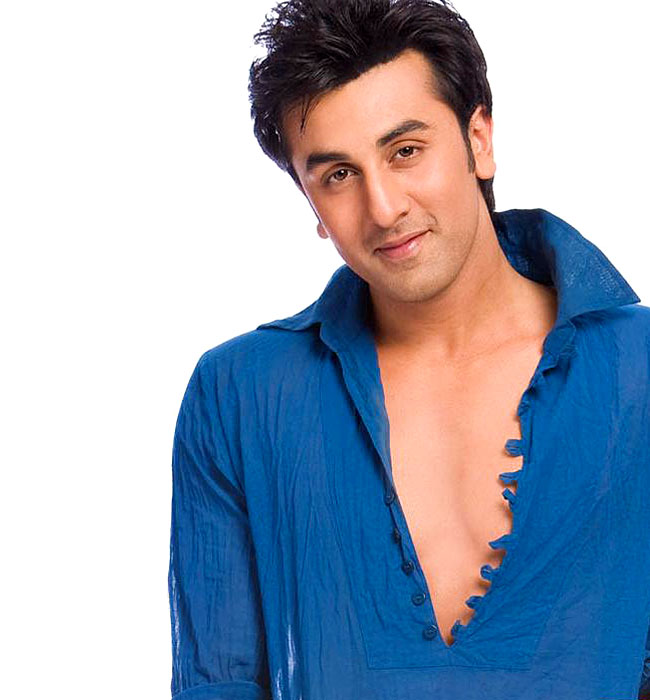 latest images of ranbir kapoor. 11 Dashing Images Of Ranbir Kapoor | Bollywood latest, actress, actors,