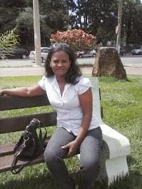 Em Goiania- Março 2014
