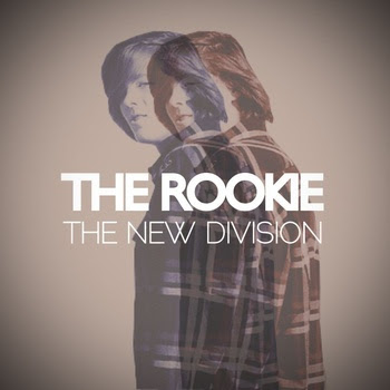 4101187704-1 The New Division – The Rookie [7.8]