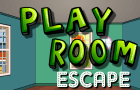 Ena Play Room Escape