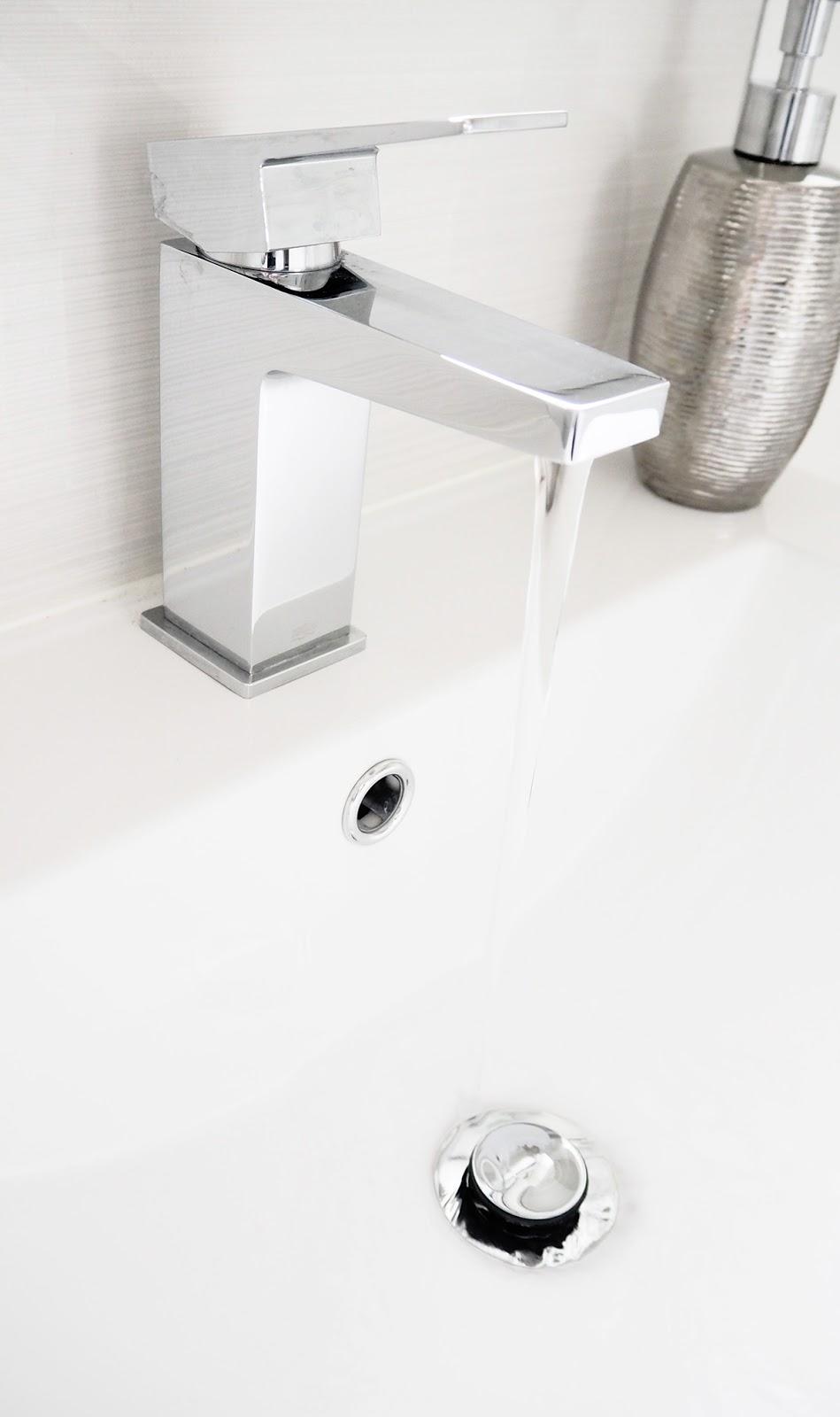 honesty mire showers