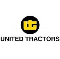 Logo PT United Tractors