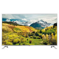 Buy LG 32LB5820 32? Full HD LED Smart TV at Rs.26,925 After cashback : Buytoearn