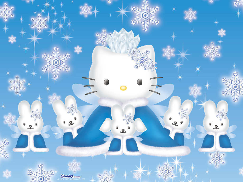 Winter Artwork Wallpaper Wallpapers For Pc And Mobile