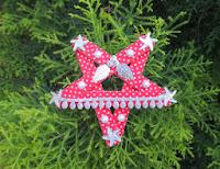 http://cardsandschoolprojects.blogspot.in/2013/10/ice-cream-stick-crafts-handmade-star.html