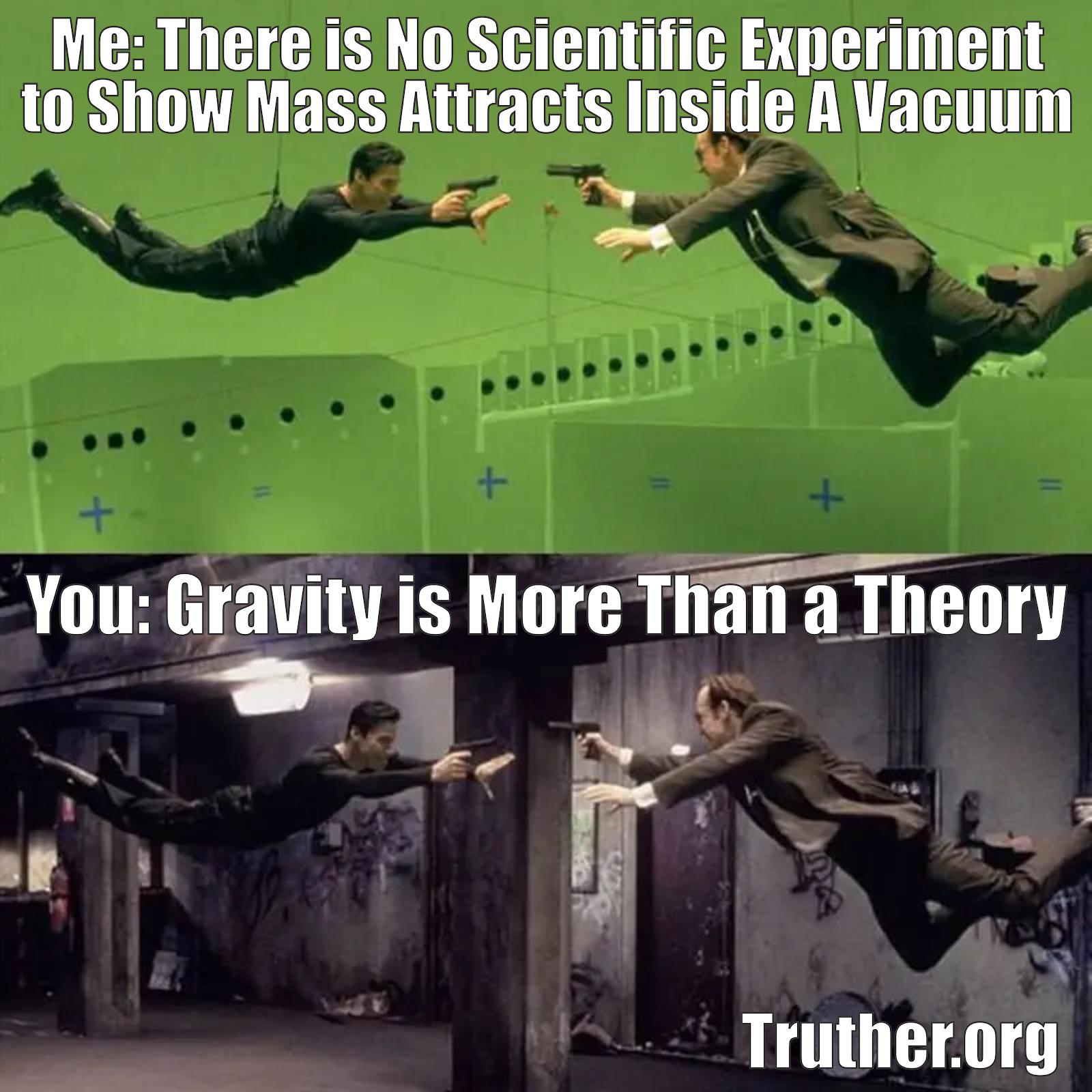 Greenscreen Reality