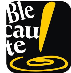 Revista Literária Blecaute