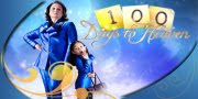 Pinoy Barkada TV: 100 Days To Heaven June 10, 2011