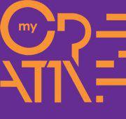 MyCreative Ventures Sdn Bhd
