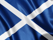 30 NOVEMBER ST.ANDREW'S DAY