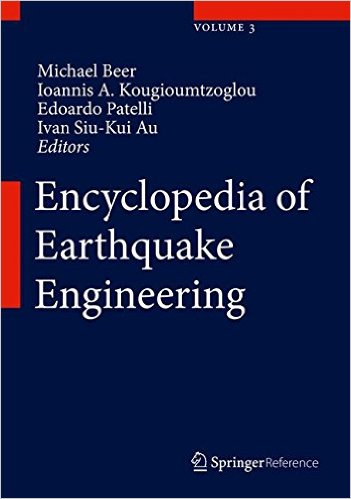 Encyclopedia of EE