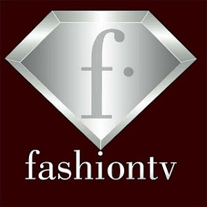 FASHION TV  - INTERNACIONAL