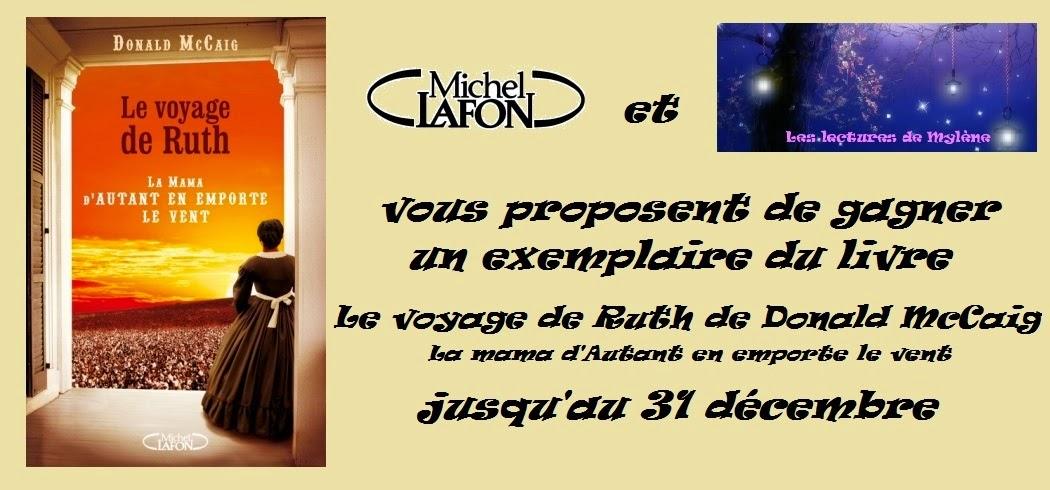 http://www.leslecturesdemylene.com/2014/12/concours-le-voyage-de-ruth-de-donald.html