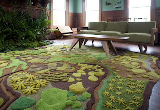 Living Room rugs inspiration