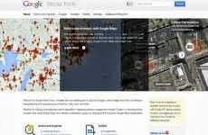 Google Media Tools: herramientas de Google para periodistas
